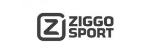Ziggo Sport logo